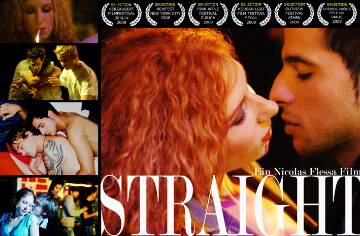 straight_plakat_zum_film